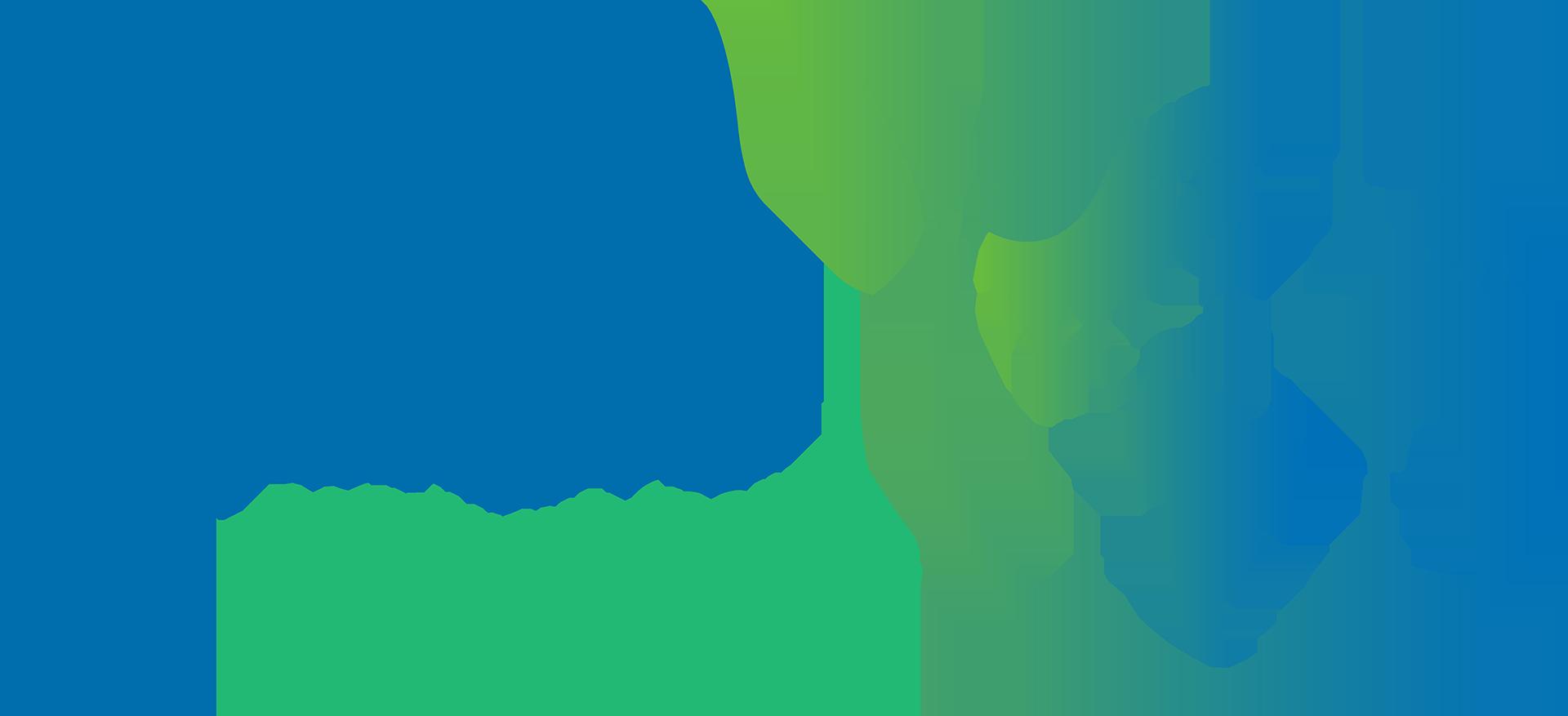 Triple energie logo